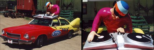 beck-car2