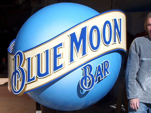 blue-moon-3-dimensional-sign1