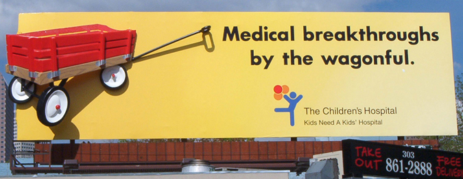 childrens-hospital-wagon2