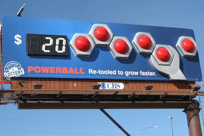 colorado-powerball-billboard1