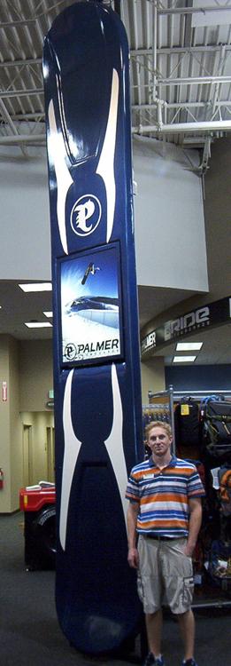 giant-palmer-snowboard1