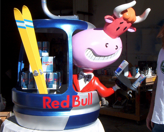 redbull-gondola-display1