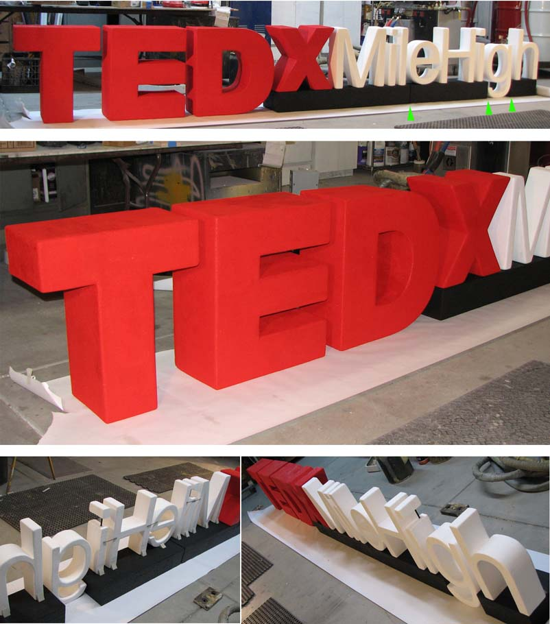 tedx letters 014