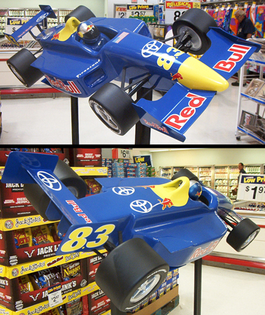 walmart-redbull-car-display1