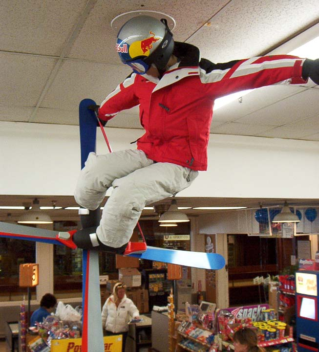 3d-foam-sculpture-of-skier