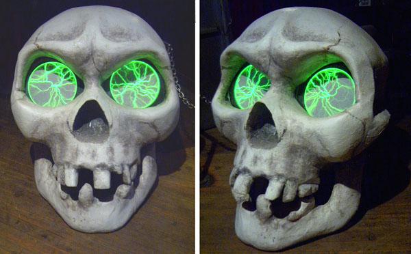 rental-skull