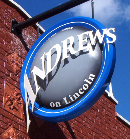 3-dimensional-andrews-sign