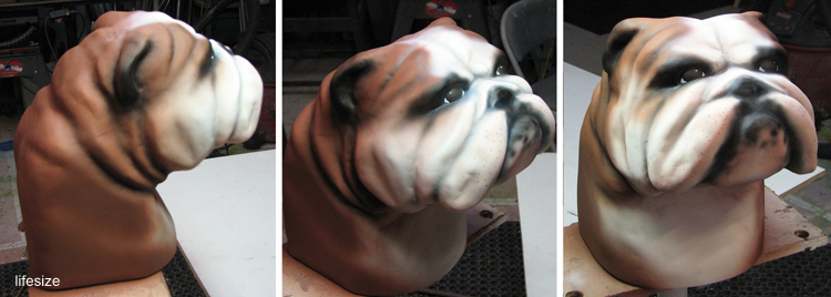 bulldog-head-mini