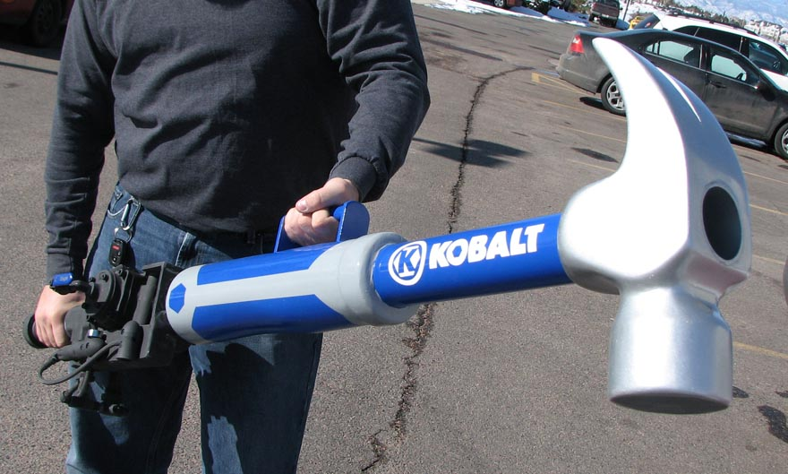 foam-sculpted-hammer-kobalt