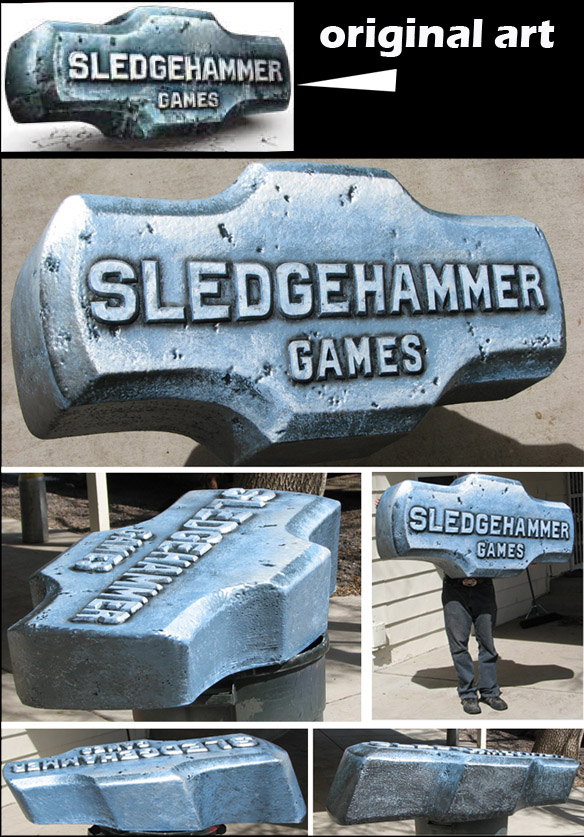 sledgehammer-games-with-logo