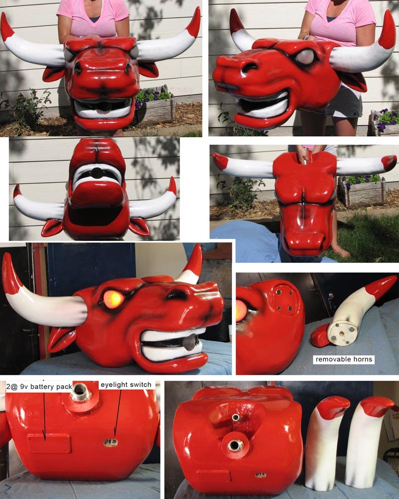 bull-ac-collage