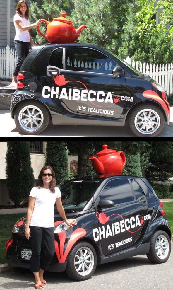 chaibecca