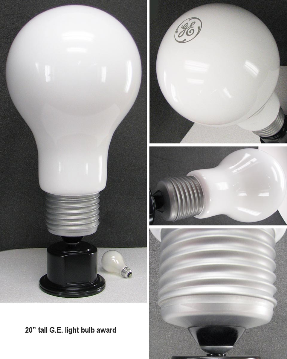 ge-bulb-award