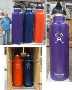 condit hydroflasks